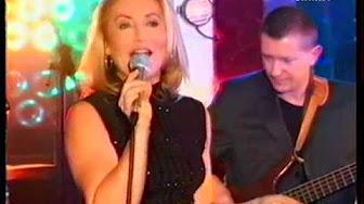2002 Derrière SHEILA, Télé