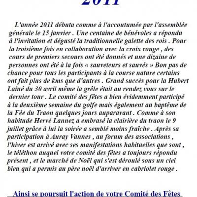 2011 07 09 fete du traon cdf plougou