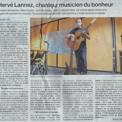 2020 12 29 ouest france article
