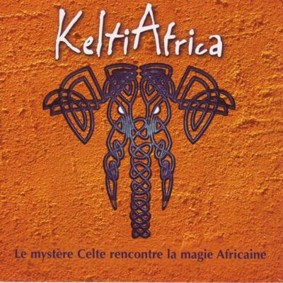 KELTIAFRICA 1